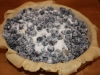 blueberry-pie12