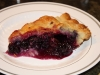 blueberry-pie20
