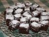 budges-brownies6