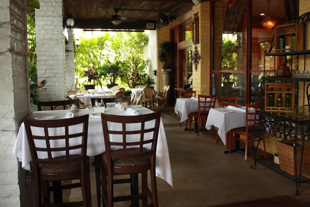Cafe chardonnay desserts required Cafe chardonnay palm beach gardens