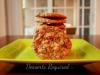 cherry-white-chocolate-oatmeal-cookies-4458