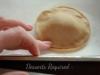 cinnamon-shortbread-apple-pockets-4182