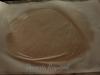 cinnamon-shortbread-cookies-4073