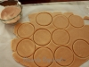 cinnamon-shortbread-cookies-4076