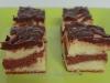 confusion-cake-3346