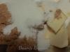 halloween-cake-3581
