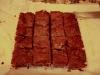 pbj-brownies-4427