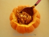 pumpkin-plop-pudding-3606