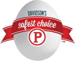 SafestChoice_Logo