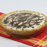 Desserts Required - Banana Cream Pie