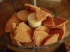 apple-cheesecake-with-cinnamon-shortbread-cookie-crust-4153