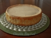 apple-cheesecake-with-cinnamon-shortbread-cookie-crust-4235