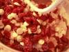 cherry-white-chocolate-oatmeal-cookies-4447