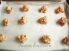 cherry-white-chocolate-oatmeal-cookies-4451