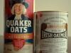 cherry-white-chocolate-oatmeal-cookies-4452