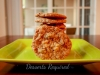 cherry-white-chocolate-oatmeal-cookies-4458