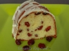 cherry-limeade-cake-3216