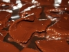 chocolate-covered-potato-chips13