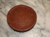 Chocolate Peanut Cheesecake Recipe