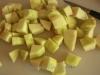 cinnamon-shortbread-apple-pockets-4137