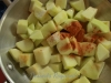 cinnamon-shortbread-apple-pockets-4139