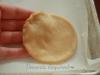 cinnamon-shortbread-apple-pockets-4180