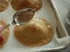 cinnamon-shortbread-apple-pockets-4184