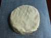 cinnamon-shortbread-cookies-4070