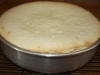 coconut-cheesecake12