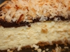 coconut-cheesecake24