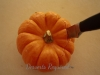 pumpkin-plop-pudding-3603