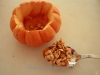 pumpkin-plop-pudding-3607