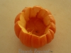 pumpkin-plop-pudding-3608