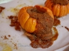 pumpkin-plop-pudding-3626