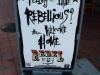 the-rebel-house-3515