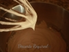 tiramisu-cream-cups-3611