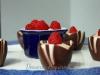 tiramisu-cream-cups-3619